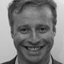 Simon Greenberg Chief of Staff Current Club: England 2018 - simon_greenberg